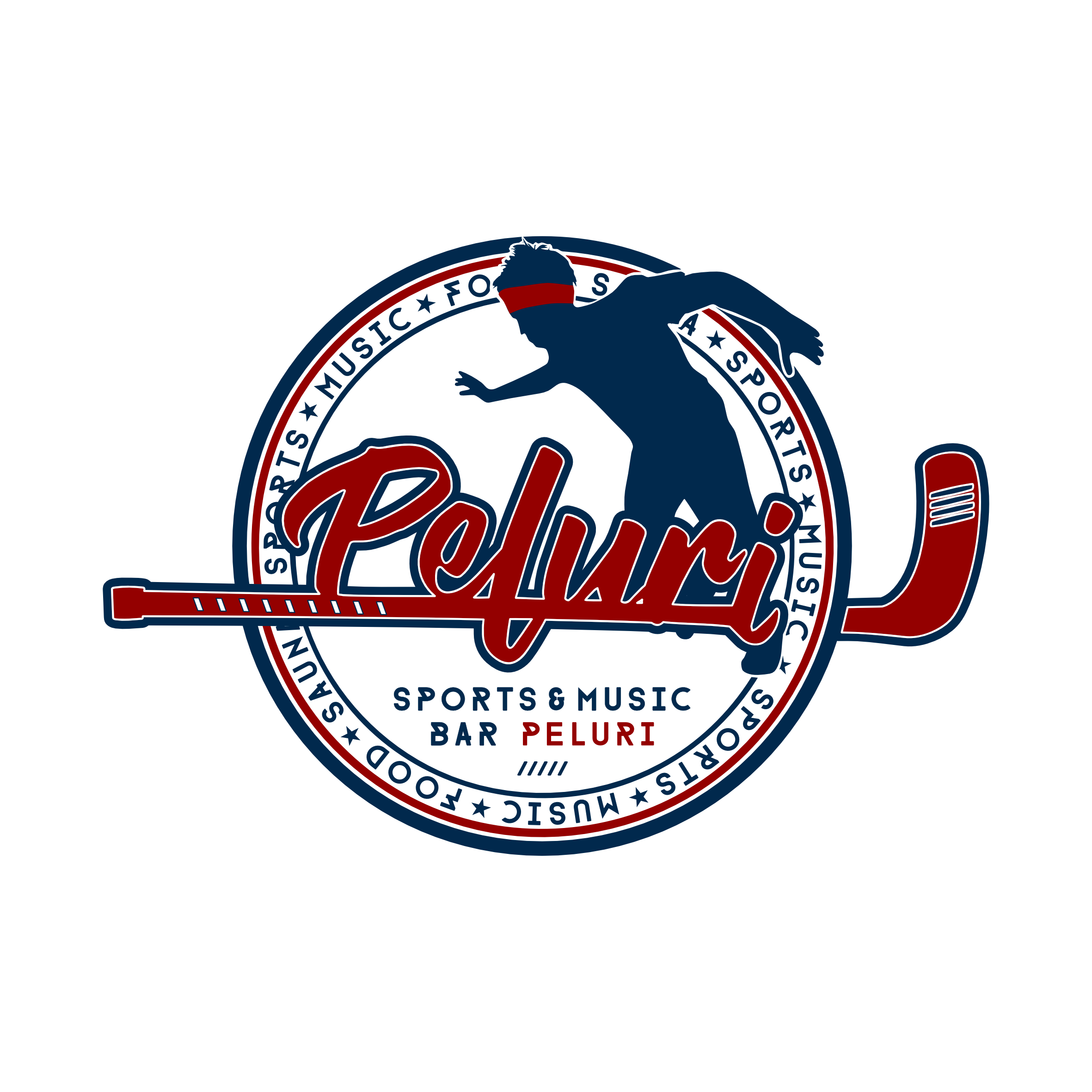 Sport & Music Bar Peluri