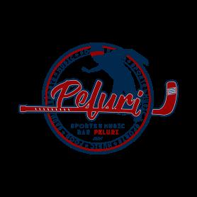 Peluri logo1.png
