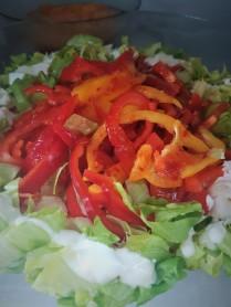 salaattimainos paprika