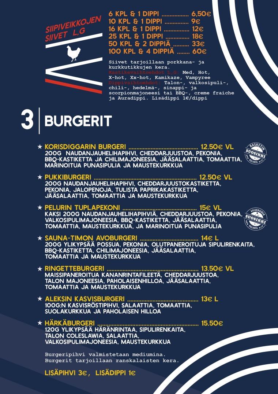 peluri_ruokalista_syksy2019_netti3 burgerit